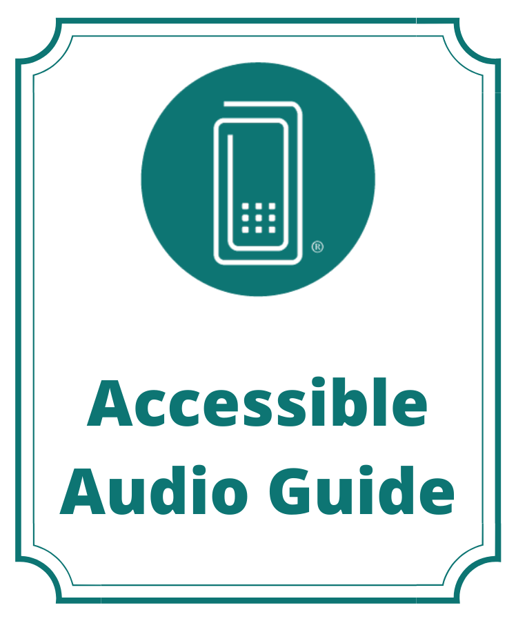 Accessible Audio Guide Graphic (1)